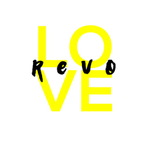 LOVErevoLogo1