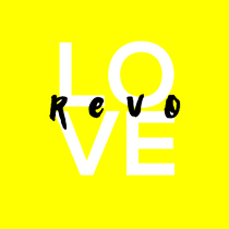 LOVErevoLogo3