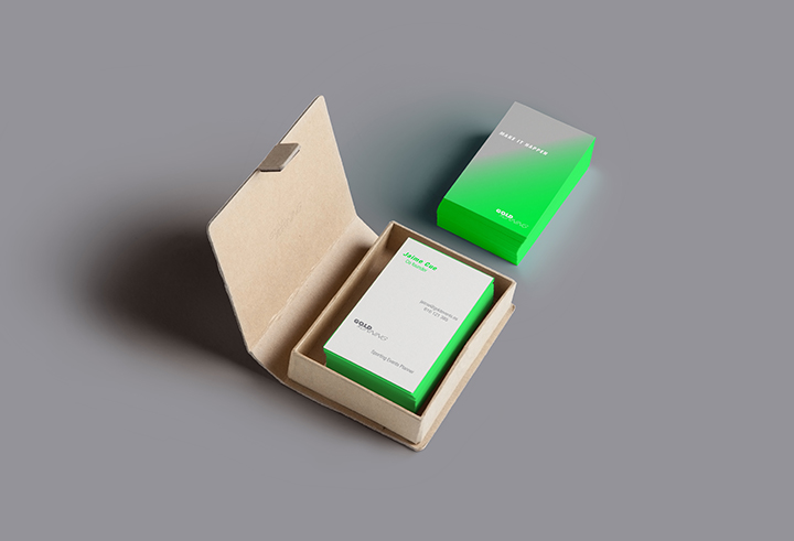 2Business-Card-Mock-Up-vol-22